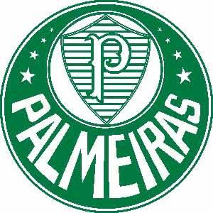 Palmeiras-01.jpg