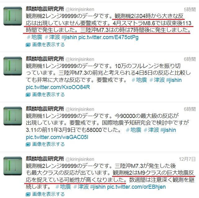 麒麟地震研 20121209