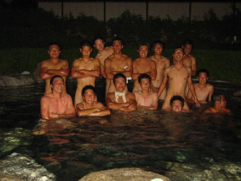 【裸】ノンケのバカ騒ぎ写真97【露出】 [無断転載禁止]©bbspink.comYouTube動画>18本 ->画像>1036枚