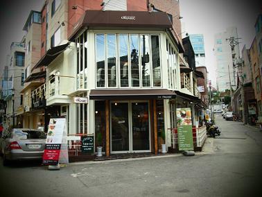 natsu9.png
