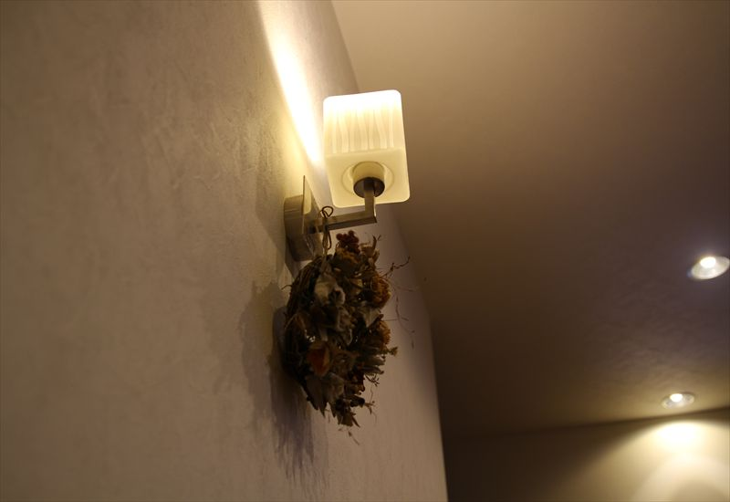 20121223kofu 167_R