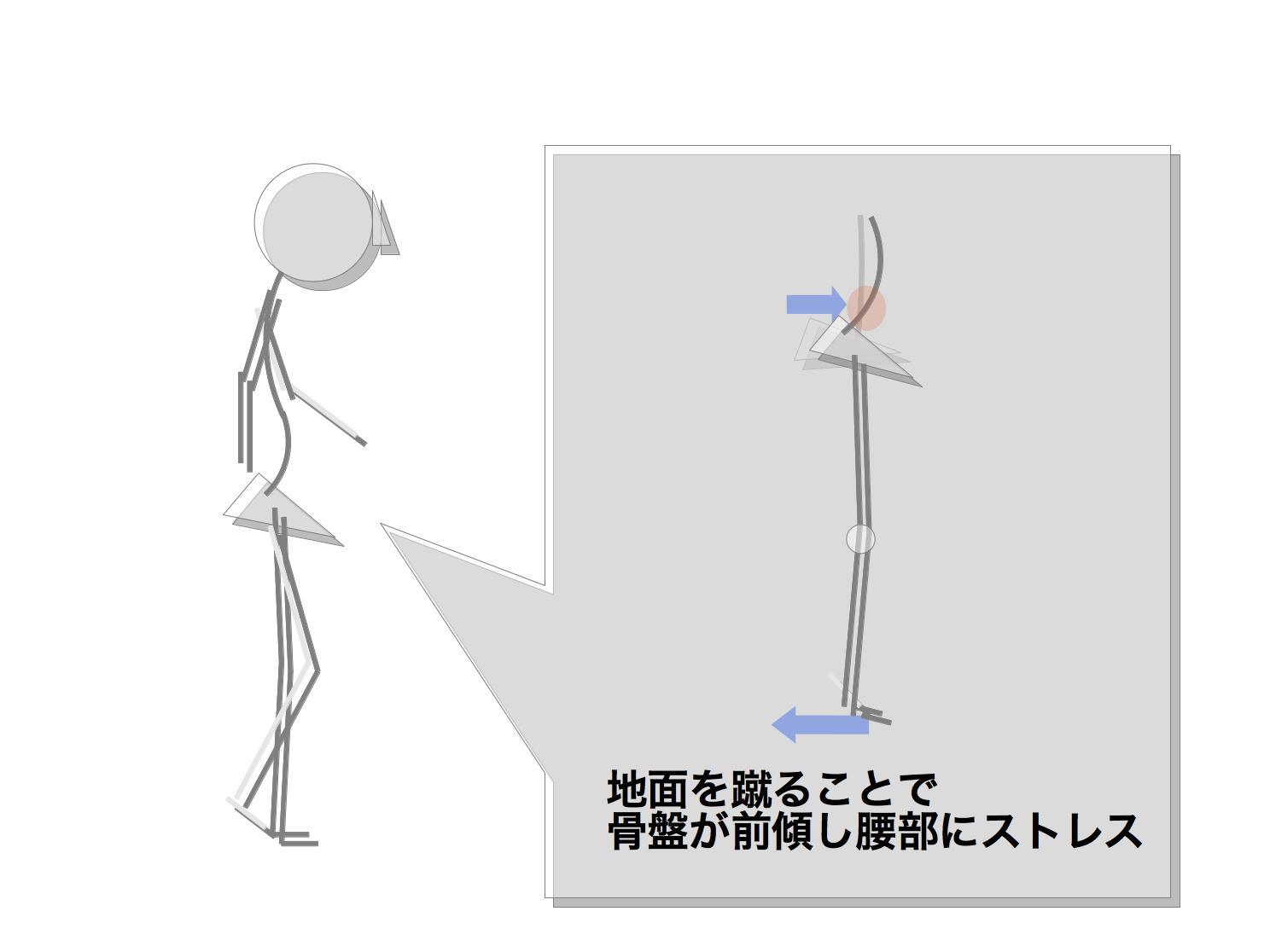 人間の画像1