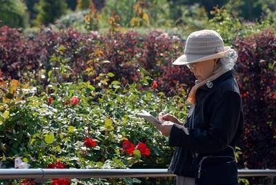 花菜ガーデン1400