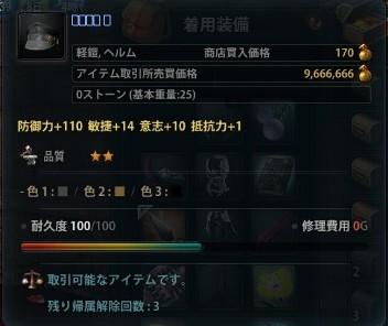 2012_11_24_0010e1.jpg
