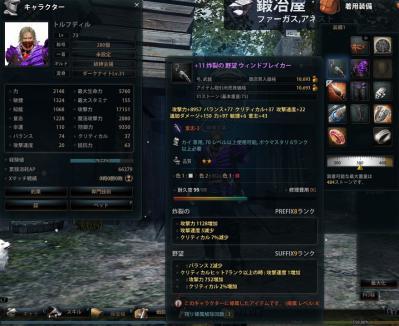 2013_01_15_0005e1.jpg