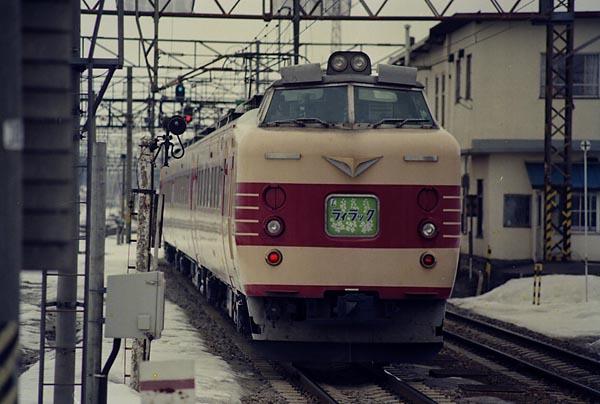 0760_29anEC781.jpg