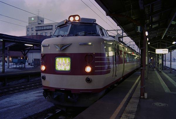 0763_18nEC781.jpg