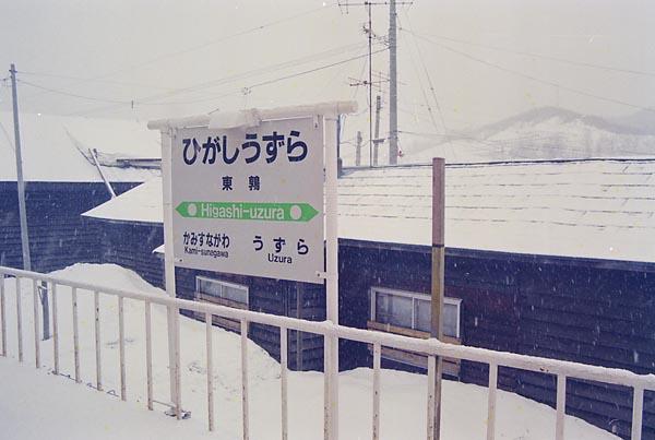 0764_05n_.jpg