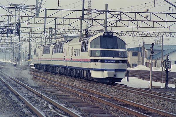 0765_04n_DC80FEX.jpg