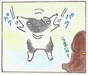雪デビュー7