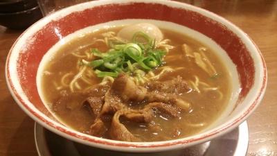 19tokushi.jpg
