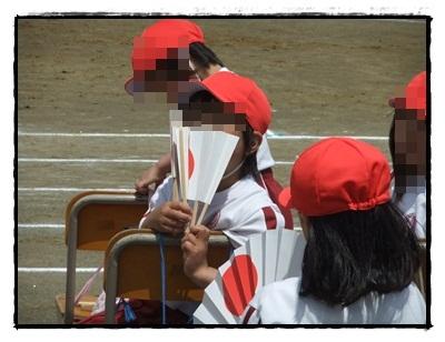 DSCF0213-20120519.jpg