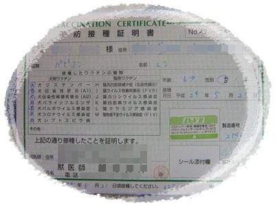 DSCF0342-20120614_.jpg