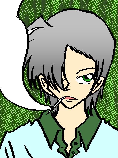 画像-rinkaku00