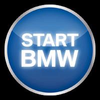 start_logo.png