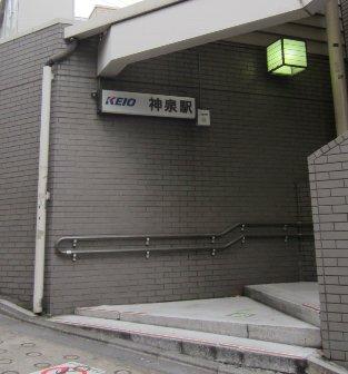 0103-2d.jpg