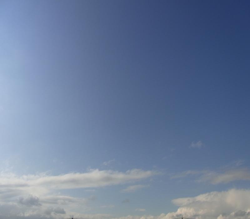 空2012111801