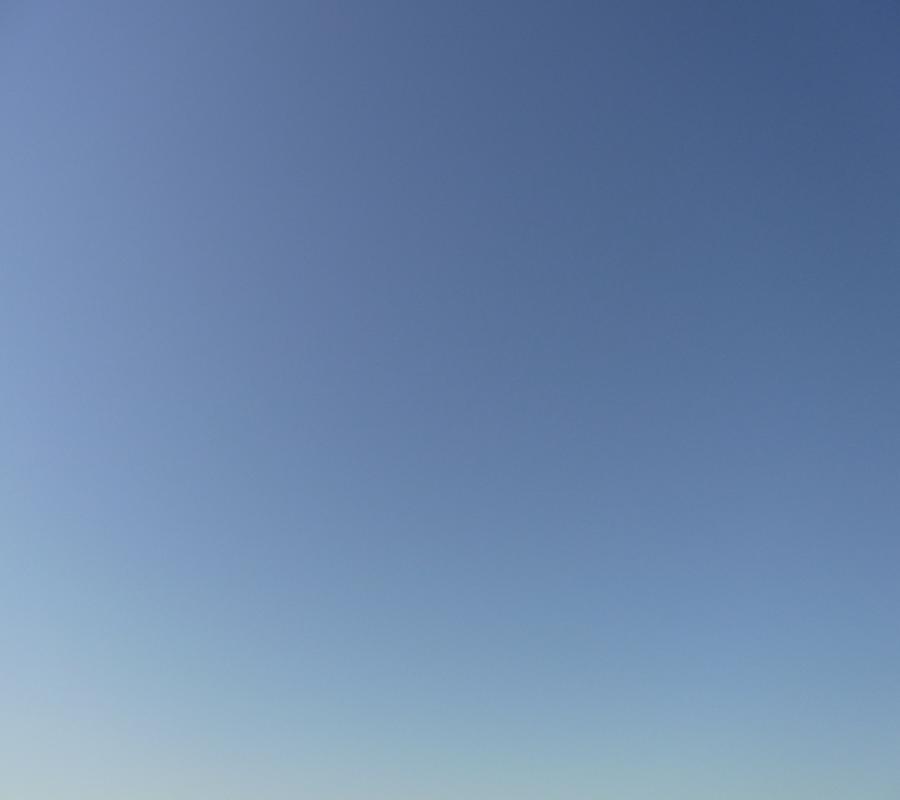 空2012111901