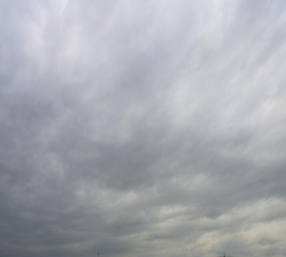空2012112001