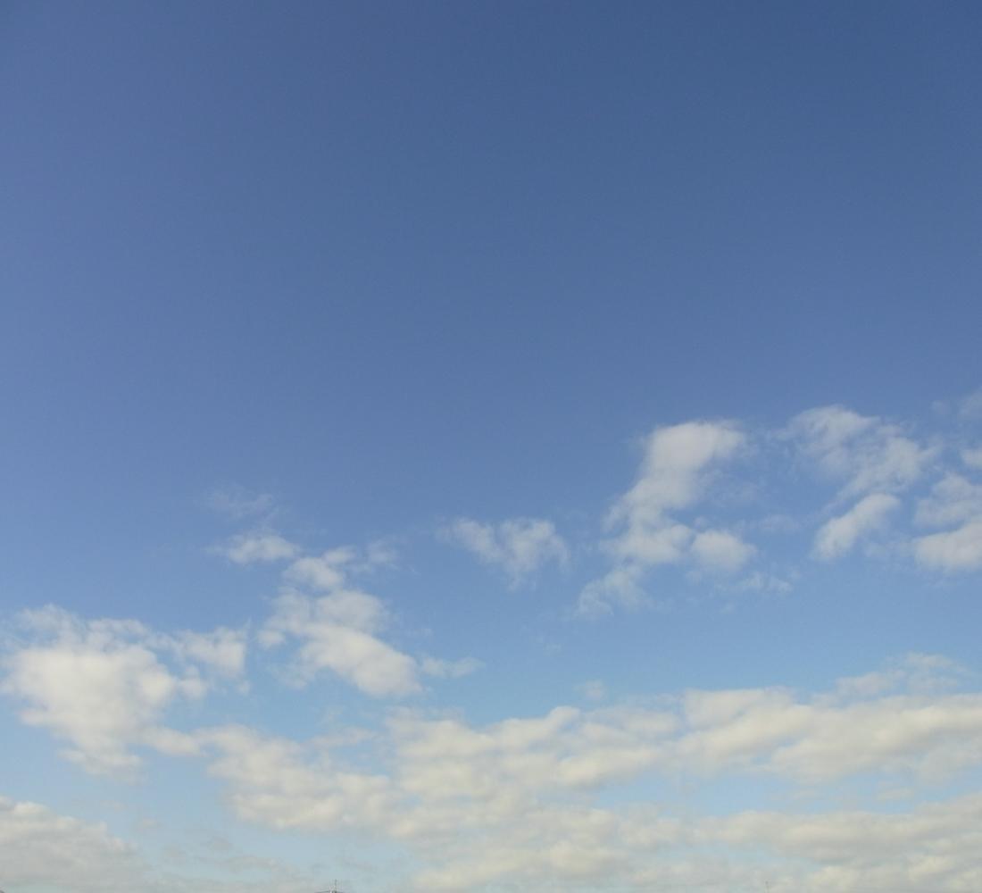 空2012112101