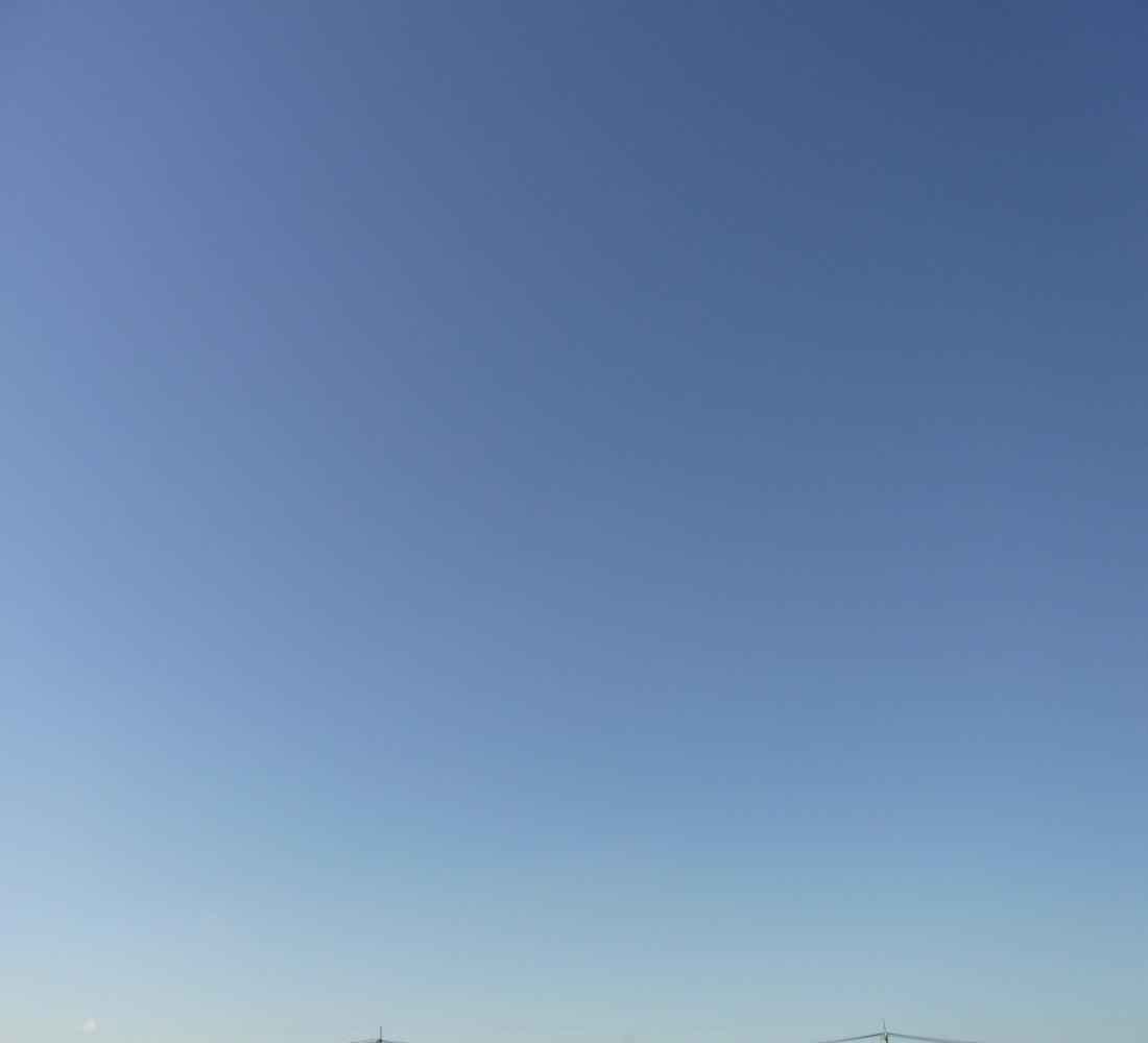 空2012112102