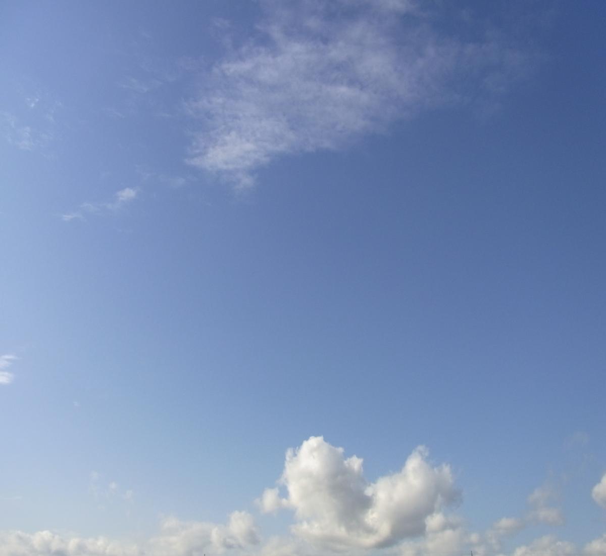 空2012112401