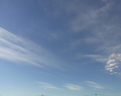 空2012112502