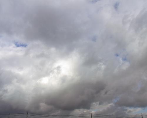 空2012112701