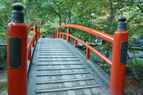 かじか橋2
