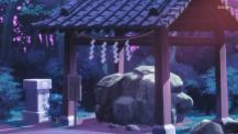 natuirokiseki11-6.jpg