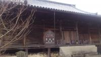 京都ミステリーツアー_05