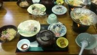 京都ミステリーツアー_01
