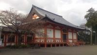 京都ミステリーツアー_03