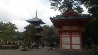 京都ミステリーツアー_04