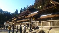 京都ミステリーツアー_22