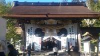京都ミステリーツアー_23