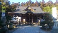 京都ミステリーツアー_24