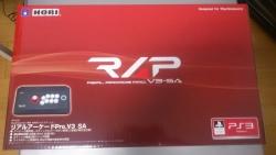 RAP購入01