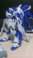 ロボット魂Hi-ν購入04