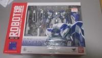 ロボット魂Hi-ν購入01