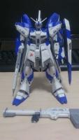 ロボット魂Hi-ν購入03