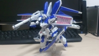 ロボット魂Hi-ν購入06