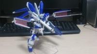ロボット魂Hi-ν購入05