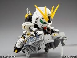 gkgundamkit-SD-BB-387-Gundam-e7be5475-d7e1-47cb-b578-d7ba159fb508.jpg