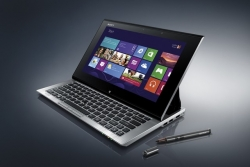 sony-vaio-duo-11-2013-silver-version_slideshow_main.jpg