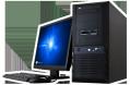 インテル第三世代新型CPU Core i7-3770搭載モデル新発売