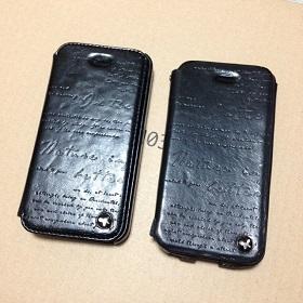 iPhoneCase-01
