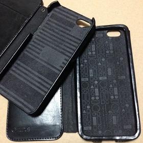 iPhoneCase-03