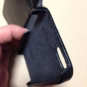 iPhoneCase-05