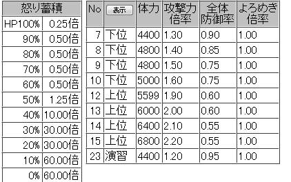 bandicam 2013-05-24 15-24-39-313